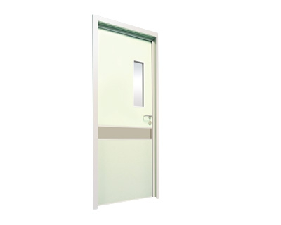 钢质洁净门价格