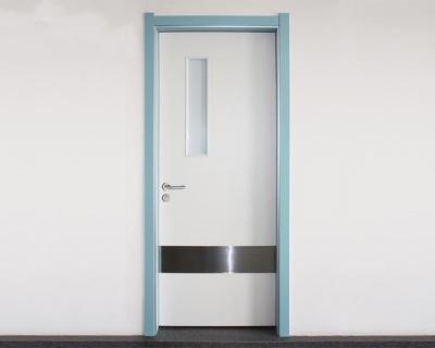 耐磕医院门